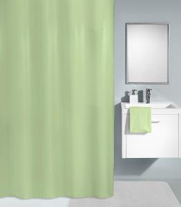 Sprchový závěs 180x200 cm (65228415) H391