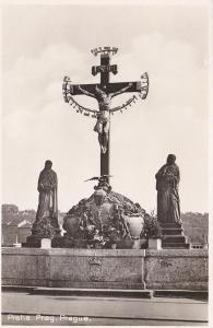 Praha 1937
