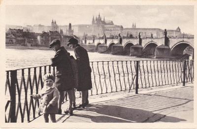 Praha 1936