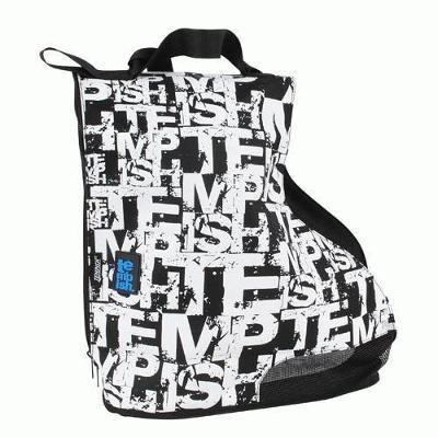 Tempish CRACK skate bag