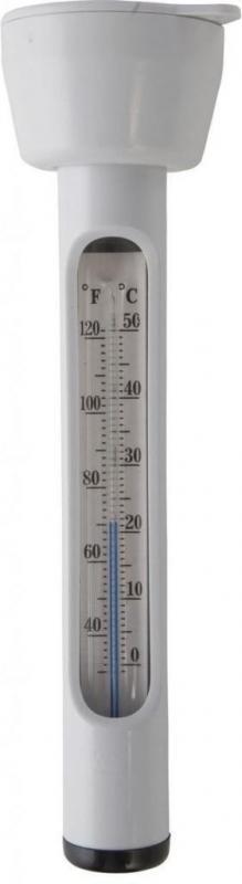 Intex Bazénový teploměr 29039