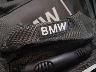 BMW Originál! nikdy nepoužitý obal na lyže nebo snowboardy