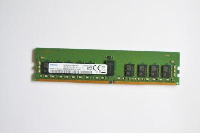 5. Samsung 16 GB DDR4 2933 MHz