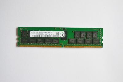 6. Hynix 32 GB DDR4 2666 MHz