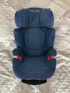 MaxiCosi Rodi air protect