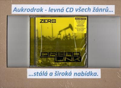 CD/Dreadlink-Zero One