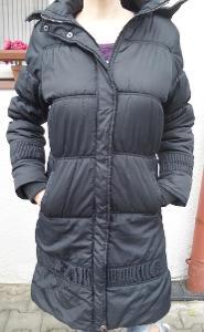 Zimní kabát PURE BLOWN