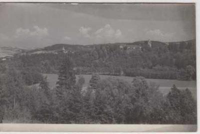 Hradec nad Moravicí (Hradec u Opavy), celkvý pohle