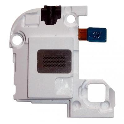 Reproduktor vyzváněcí Samsung S7560 S7580 buzzer
