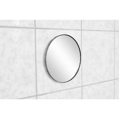 Kosmetické zrcátko (30087108) G543