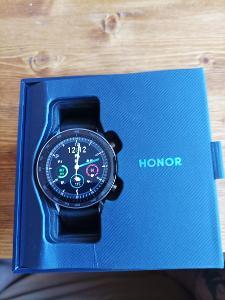 Honor Magic Watch 2 46 mm