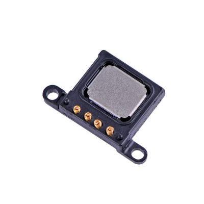 iPhone 6S Plus reproduktor povídací sluchátko