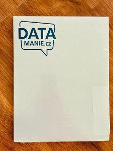 O2 SIM 100GB měsíčně Datamánie