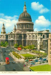 Velká Británie, Anglie, Londýn, 8 ks
