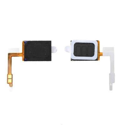 Reproduktor Samsung Galaxy J4+ J6+ vyzváněcí buzzer