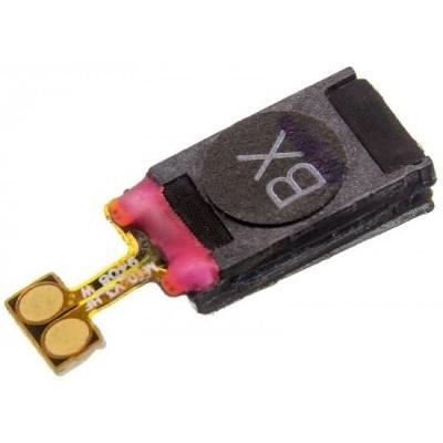 Reproduktor Samsung Galaxy A10 A105F sluchátko