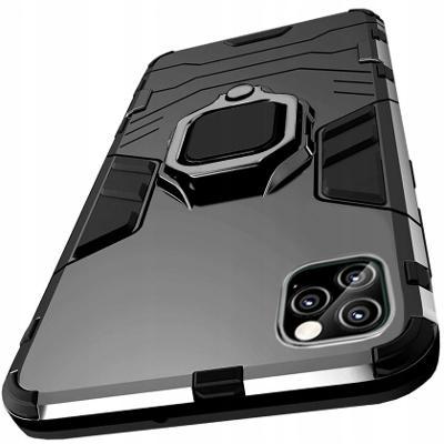 Iphone 11, apple pouzdro obal kryt obrněný 3w1 Holder xx89