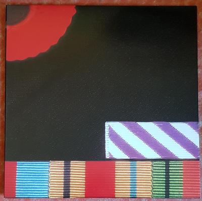 Pink Floyd – The Final Cut 1983