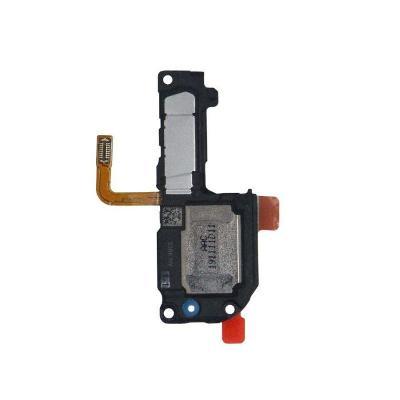 Reproduktor vyzváněcí Huawei P40 Pro buzzer