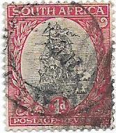 Ze známek kolonií od koruny - strana 26