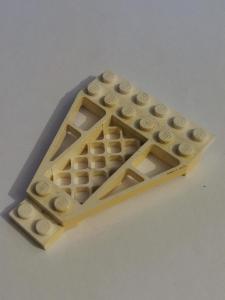 Lego díl