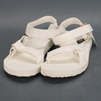 Dámské sandále Teva 1003987-L