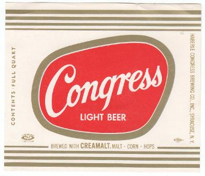 USA Haberle Congress Brg - Syracuse 11