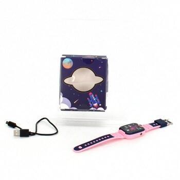 Dětské chytré hodinky Willow Smart Watch