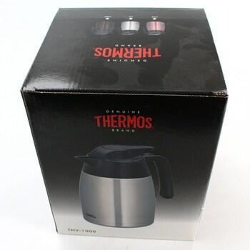 Termokonvice Thermos TGS1000SS4 1 l