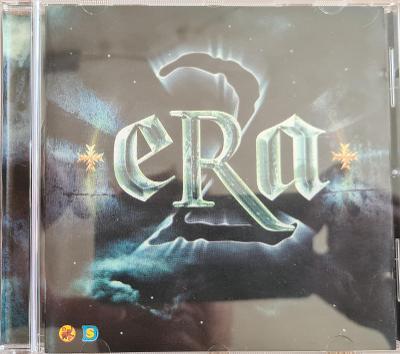 ERA - ERA 2