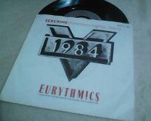 EURYTHMICS-SEXCRIME-SP-1984.