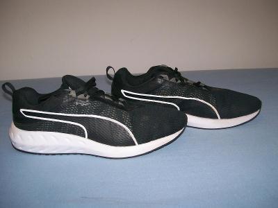 Sportovní obuv dámská  PUMA - č. 40,5