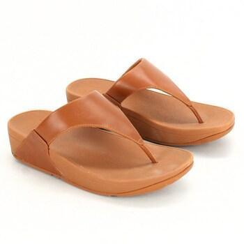 Dámská letní obuv Fitflop I88
