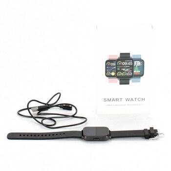 Chytré hodinky MuGo Smart Watch Activity