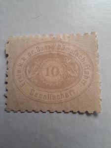 ANK 1866 DDSG 2  hledané  * od korunky!!!!!