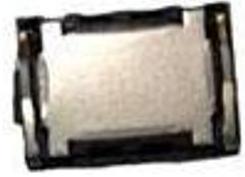 Reproduktor vyzváněcí Nokia 5530 Buzzer
