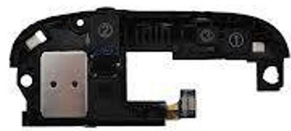 Reproduktor vyzváněcí Samsung S3 I9300 - buzzer