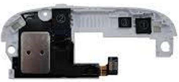 Reproduktor vyzváněcí Samsung S3, I9300 - buzzer