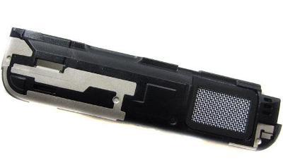 Reproduktor vyzváněcí Samsung S2 I9100 - buzzer