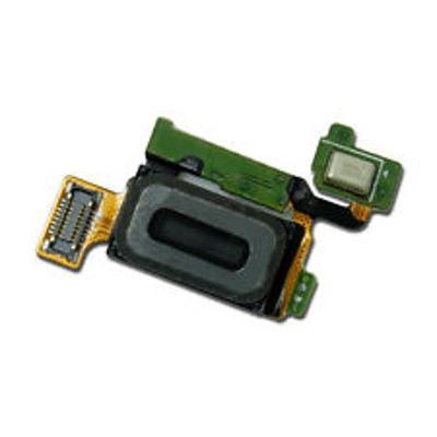 Reproduktor Samsung Galaxy S6 G920F sluchátko