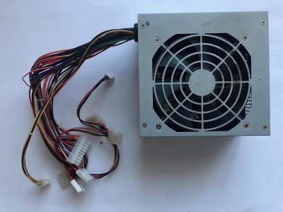 PC zdroj ATX 300W
