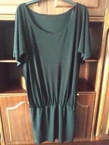Dámské šaty xl