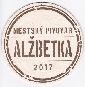 PT Slovensko 03