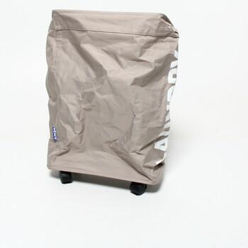 Koš na prádlo Wenko 3450117100