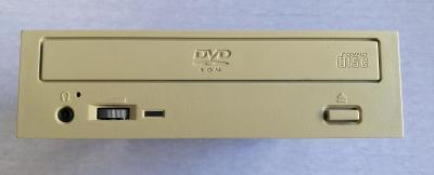 TEAC  DV-516E