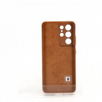 Kryt na telefon Samsung EF-VG998