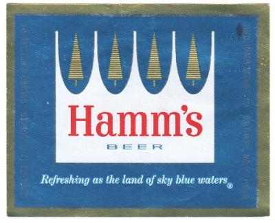 USA Hamm Brg - Baltimore 3 - obsah 12