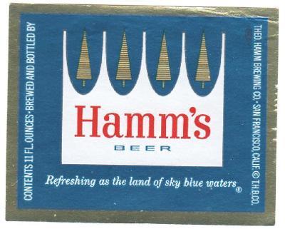 USA Hamm Brg - San Francisco 08 - obsah 11