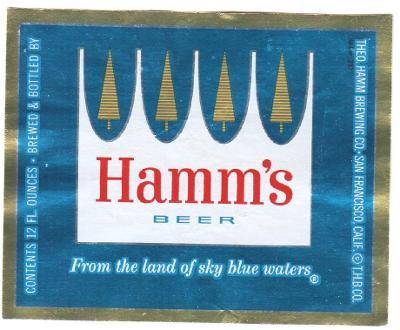 USA Hamm Brg - San Francisco 11 - vpravo nahoře 287