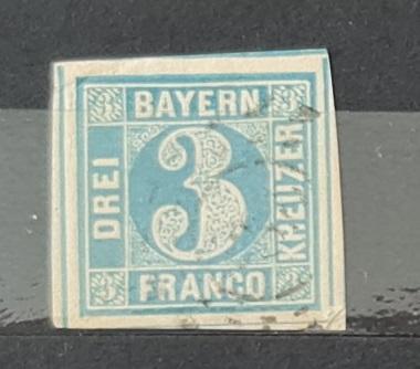 107) STARONĚMECKÉ - Bayern Výprodej! Vše od koruny!!!!